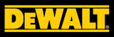 Find DeWalt Equipment at Coastal Rentals & Hydraulics in Millville, DE