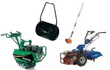 Lawn & Garden Equipment Rentals in Millville DE