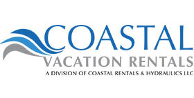 Vacation Rental Supplies in Delaware and Maryland