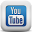 Find Coastal Rentals & Hydraulics on YouTube